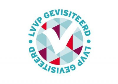 LVVP-visitatielogo-e1544539589319
